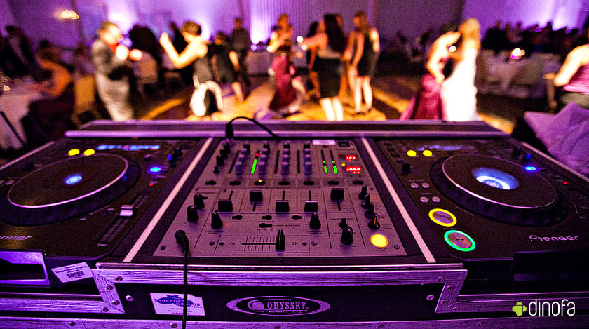 Midnight-DJs-At-the-Party